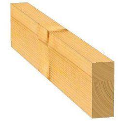chevron trait classe 2 longueur 4 00 m idea bois nicolas. Black Bedroom Furniture Sets. Home Design Ideas