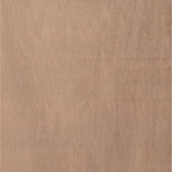 Contreplaqu 8 mm 250x122 cm idea bois nicolas - Plaque bois hydrofuge ...