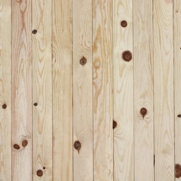 Devis Lambris  Porto-Vecchio ▷ Coût : PVC, Bois, Pin, Mdf