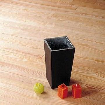 parquet pin des landes sans noeud 200x19 cm parquet lames larges. Black Bedroom Furniture Sets. Home Design Ideas