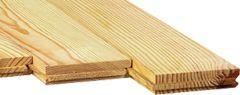 parquet pin massif sans noeud 200x19cm parquet lames larges. Black Bedroom Furniture Sets. Home Design Ideas