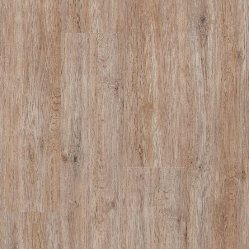 Sol Stratifié Chêne Blanc - Parquet - Berry Alloc