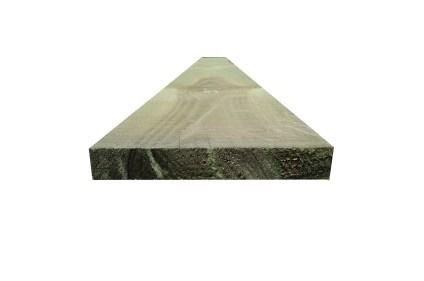 retenue de terre autoclave retenue de terre 2400x200x27 mm en pin classe 4. Black Bedroom Furniture Sets. Home Design Ideas