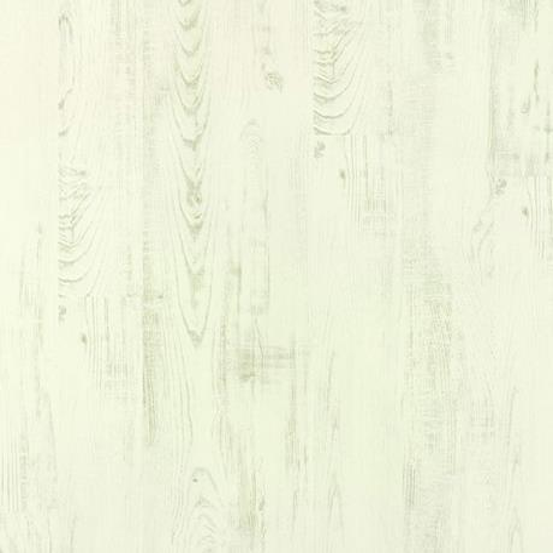 Stratifié Berry Alloc Chêne Blanc : Idea Bois Nicolas