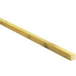 tasseau pin brut 40x27 mm pour lambris tasseau pin brut. Black Bedroom Furniture Sets. Home Design Ideas