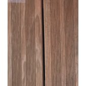 Lame SELECTION en pin Cl4 marron Huchet 2400 x 145 x 22 mm