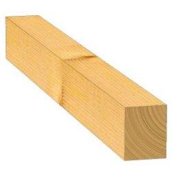 parquet pin massif petits noeuds 200x10cm plancher bois massif. Black Bedroom Furniture Sets. Home Design Ideas