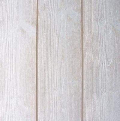 Lambris De Bois Blanc