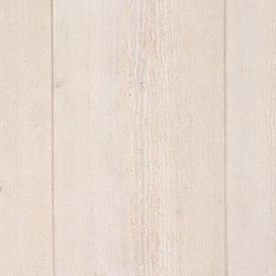 lambris sapin grizzli blanc lambris bois interieur. Black Bedroom Furniture Sets. Home Design Ideas