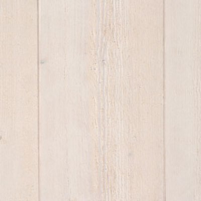 Lambris sapin grizzli blanc lambris bois interieur - Lambris bois large ...